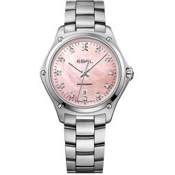 EBEL Discovery - 1216395