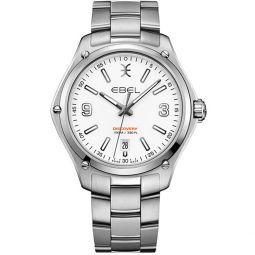 EBEL Discovery - 1216399