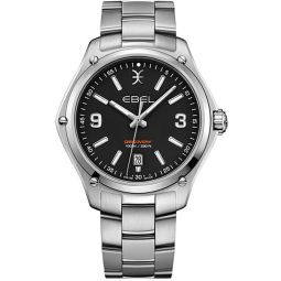 EBEL Discovery - 1216401