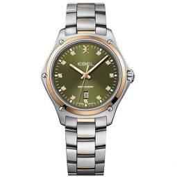 EBEL Discovery - 1216424