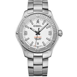 EBEL Discovery - 1216427