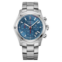 Ebel Discovery - 1216505