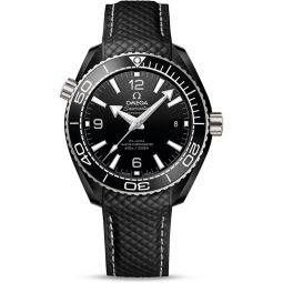 Omega SEAMASTER PLANET OCEAN 600M CO‑AXIAL MASTER CHRONOMETER 39 MM