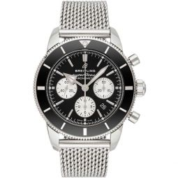 Breitling Superocean Heritage - AB0162121B1A1