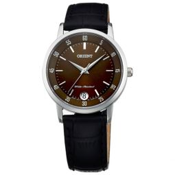 Orient 3-Star - FUNG6004T0